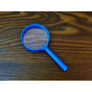 wholesale Household Goods:Magnifier 60 mm