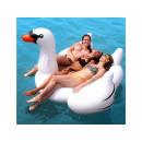 mayorista Piscina y playa:Colchón inflable 190cm