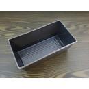 Baking tin, small form 21x12x7,5cm