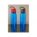 wholesale Lunchboxes & Water Bottles:650ml water bottle
