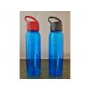 650ml water bottle
