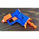 Großhandel Spielzeug: 3 Stück Pfeilpistole enthalten