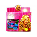 Magic Leverag Roller Curls Hair 20 pcs