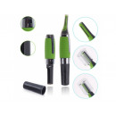wholesale Drugstore & Beauty:Micro Touch hair trimmer