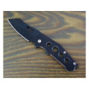 Pocket knife knife 15cm
