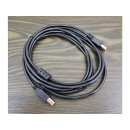 wholesale Computer & Telecommunications:2.0m printer cable