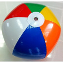 wholesale Sports & Leisure:Beach ball 25 cm