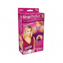 Clip astringent for bra Bra Strap TV