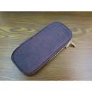 wholesale Miscellaneous Bags:Paszportówka 24x12cm