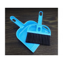 wholesale Household & Kitchen:Brush and brush MINI set