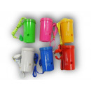 wholesale Toys:Whistle, fan trumpet