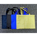 wholesale Bags & Travel accessories:Organic shopping bag