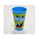 Sponge Bob mug 450ml