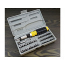 wholesale Toolboxes & Sets:Set of 41 keys