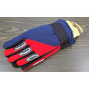 wholesale Sports and Fitness Equipment: Sports gloves, AUTUMN WINTER