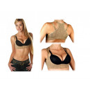 wholesale Fashion & Apparel:Magic Bra Bra HIT TV!