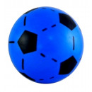 wholesale Balls & Rackets:Rubber ball 14 cm