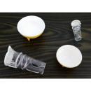 ingrosso Casalinghi & Cucina: Si stringe il  limone e lime con piattini