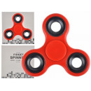 wholesale Toys: fidget spinner toy 7.5 cm