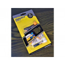 grossiste Accessoires de voiture: Kit de réparation de pare-brise