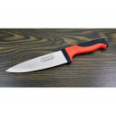wholesale Knife Sets:Kitchen knife 6