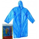 wholesale Coats & Jackets:Raincoat with sleeves