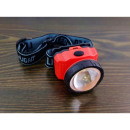 Headlamp COB lamp