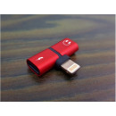 wholesale Mobile phones, Smartphones & Accessories:Dongle Dongle for Iphone