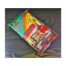 Vakuumbeutel, 86x65 Beutel, Beutel
