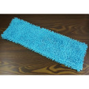 wholesale Cleaning: Flat microfibre mop stock euromop