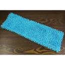 Flat microfibre mop stock euromop