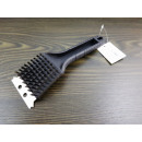 wholesale Barbecue & Accessories:21cm brush for barbecue