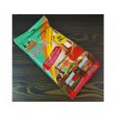 wholesale Household & Kitchen: Bags vacuum bag 50x70 bag