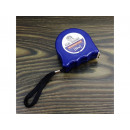 wholesale Garden & DIY store: Measuring tape, measuring tape 3.5m