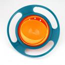 https://evdo8pe.cloudimg.io/s/resizeinbox/400x400/https://images.zentrada-network.eu/kundendaten/00/48/13/48/images/artikel/detail/9es1l48tKitchenware_tableware_Kids_Fun_bowl_No_Spill_Gyro_9000164_5.bak.jpg