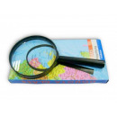 wholesale Household Goods:Magnifier 90 mm