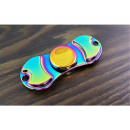 spinner metal anodized straight