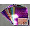 Großhandel Sonstige: Holographisches A4-Papier