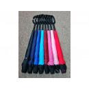 Reverse umbrella 105cm good quality