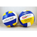 wholesale Balls & Rackets:Volleyball
