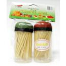 grossiste Maison et cuisine:Toothpicks 2 paquets