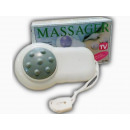 wholesale Drugstore & Beauty:Mini Massager
