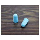 Earplugs a set of 2 pieces