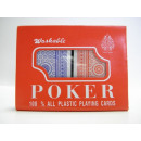 wholesale Parlor Games:Playing cards 2 decks