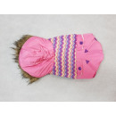 Jackets clothes for dogs mix of designs