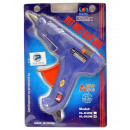 wholesale Garden & DIY store:Glue gun 60 W, MEDIUM