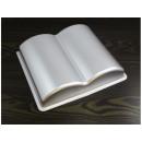 wholesale Kitchen Utensils:Aluminum mold, BOOK