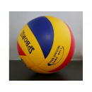 wholesale Balls & Rackets:Panel volleyball ball