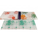 wholesale Home & Living: Tablecloths disposable cheapest