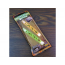 wholesale Gifts & Stationery: Chemical light two pieces 15cm